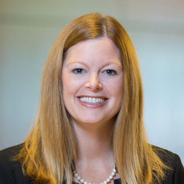 Photo:  Attorney Julia C. Rice